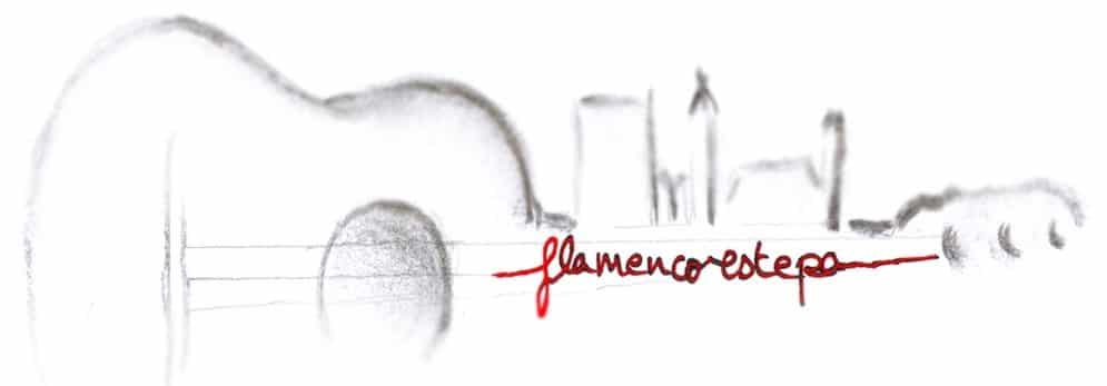 FlamencoEstepa