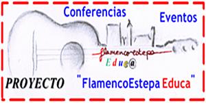 Proyecto Educa 600x300