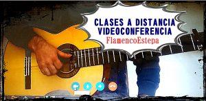 CLASES / CURSOS A DISTANCIA